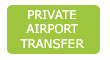 Private transfer FCO Fiumicino airport